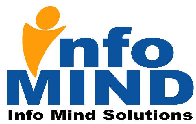 Info Mind Solutions